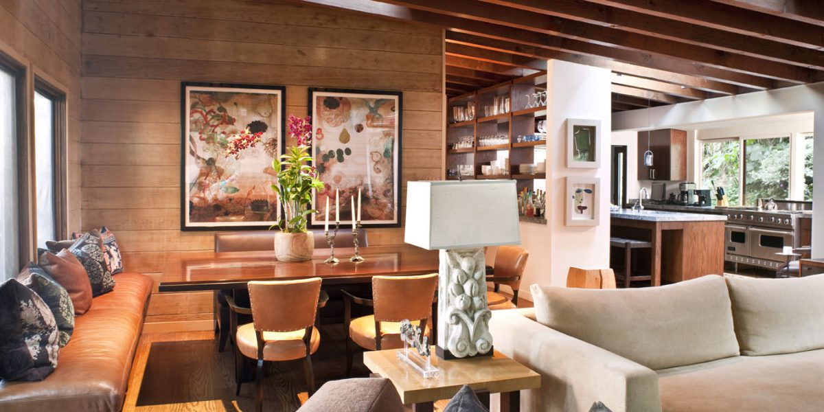 dining-room-to-kitchen-copy