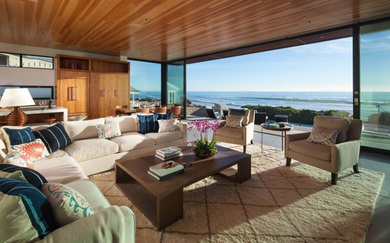 3006solimarbeach_10